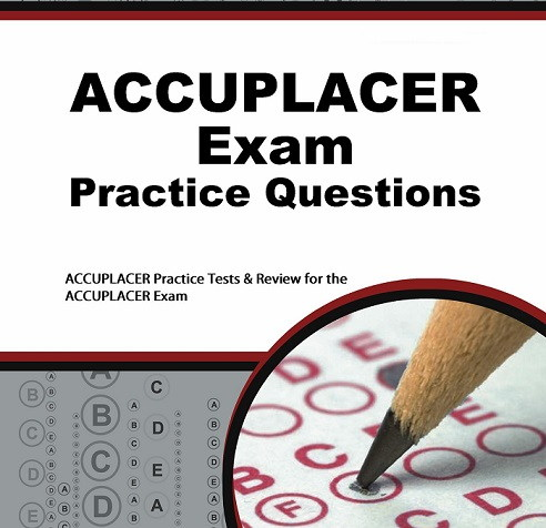 ACCUPLACER Practice Test - Free Practice Tests & Strategy