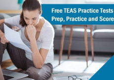 Free TEAS Practice Tests - Test Prep, Practice and Score