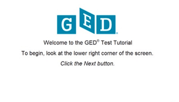 GED Practice Test - GED Meaning, Study Guide and Test Questions Sample