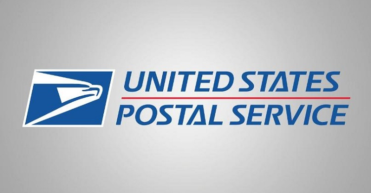 USPS Practice Test - Exam Fee and Registration