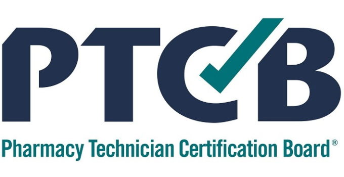 PTCB Practice Test, Exam, Certification, Login and Study Guide