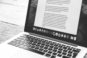 Writing Tools for Writers